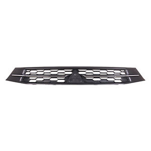 MI1200274 New Replacement Front Grille Fits 2018-2019 Outlander Sport CAPA