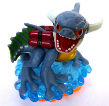 SKYLANDERS GIANTS FIGUR ZAP PS3-XBOX 360-WII-3DS