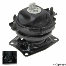 One New Genuine Engine Mount Front 50830SZAA02 for Honda Pilot