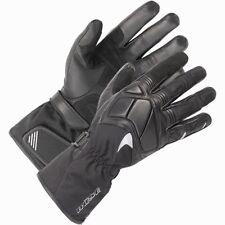 Wasserdichte Motorrad-Handschuhe Fingerknöchel Büse
