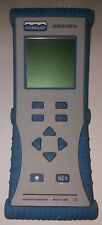 Hydrolab Corporation - Surveyor 4a - S4A - Rugged Data Display for Series 5