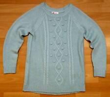 ** H&M ** Pullover - Gr. 146