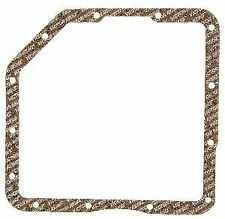 Mahle Products W39348TC Auto Trans Pan Gasket Manufacturer's Limited Warranty