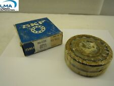 SKF 22308CC/C3W33 SPHERICAL ROLLER BEARING 40mm I.D X 90mm O.D ***NEW