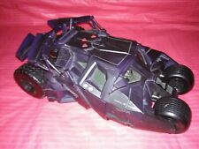 Batmobile tumbler 13-inch from Batman Begins