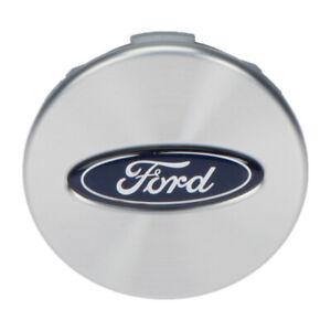 OEM NEW Genuine 2001-2006 Ford Crown Victoria 4.6L 5 Spoke Wheel Center Cap