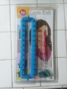 Boye loom Knit Kit