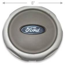 Ford Explorer Sport Trac 2001-2005 Center Cap