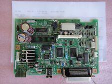Oki Okidata Microline 186 PCB Main Logic Board (REE Board) VER. 04.01 for ML186