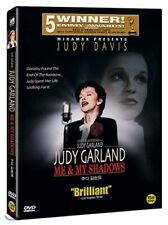 Life With Judy Garland: Me and My Shadows (2001) - DVD new