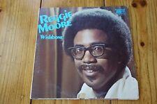 Reggie Moore – Wishbone MAINSTREAM MRL 341 (PROMO)