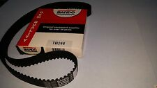 Chrysler - Dodge - Eagle - Mitsubishi Eclipse 2.4  Bando Timing Belt (Bando)