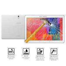 Protector de Cristal Templado Tablet Samsung Galaxy Tab Pro 10.1 T520 T525