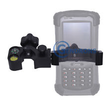 GETAC PS236 DATA COLLECTOR BRACKET,SURVEYING,CLAMP,SECO,TOTAL STATION,GPS