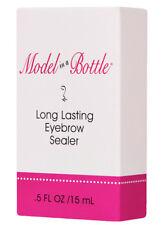 MODEL IN A BOTTLE Long Lasting Eyebrow Sealer 0.5 Oz