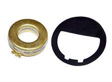 Carburetor Float & Gasket Kit for Kohler 2575703-S K161 K181 K241 K341