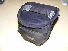 Pixmania  Camera Case, Suitable for Camera, Camcorder, 35mm SLR, Digital SLR etc