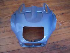 FACE AVANT BMW R1100 RT 1999