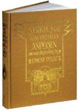 Stories from Hans Christian Andersen, Hardcover by Andersen, Hans Christian; ...