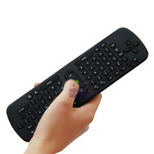 Measy USB 2.4GHz Wireless Gyro Air Mouse Keyboard Remote for Media Player TV PC