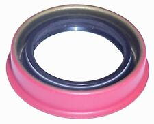 Auto Trans Extension Housing Seal fits 1980-1980 Oldsmobile Delta 88  POWERTRAIN