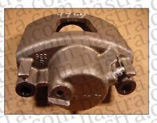 Disc Brake Caliper Front Right Nastra 11-4464
