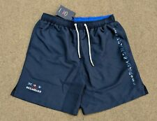 Paul Shark Yachting Men's Swim Trunk Beach Shorts Size XL