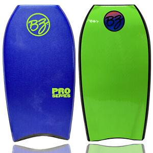 BZ Pro Boards PRO Zero G Bodyboard