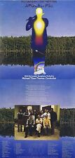 "Mahavishnu Orchestra "" Apocalypse "" Orchestraler Rockjazz de 1974 ! Neuf CD"