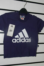adidas Vintage Clothing for Children