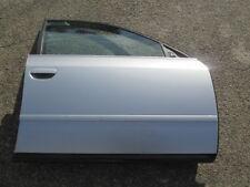 Porta posteriore sinistra Audi A6 Avant dal 97 al 2003  [9479.17]