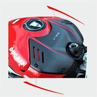 Adesivi per cover batteria - Ducati Panigale V4 / V4S / V4R