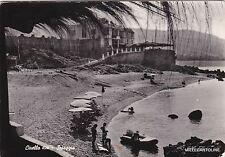 # CIRELLA: SPIAGGIA    1972