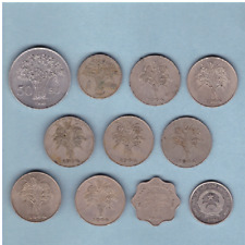 Vietnam - Coin Collection Lot - World/Foreign/Asia