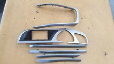 AUDI A5 TFSI 8T [07-17] Coupe TRIM SET 8t2857185