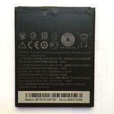 Original Battery BOPL4100 For HTC Desire 526 526G+ D526H 2000mAh 3.8V
