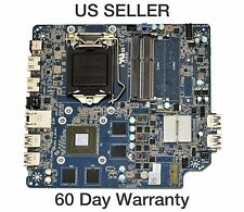 Dell Alienware Alpha Intel Mainboard s115X DH81M01 3V3TG