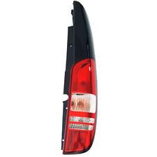 Heckleuchte Rückleuchte rechts Mercedes-Benz W639 Viano Mopf 6398201564