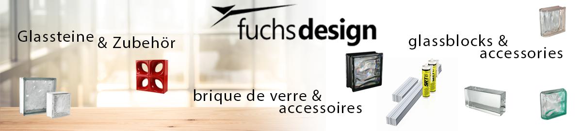 Fuchs Design Shop
