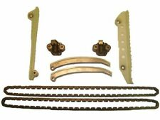 For 2003-2011 Mercury Grand Marquis Timing Chain Kit Front Cloyes 22345RG 2007