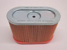 Genuine Generac 0D9723S Air Filter For 760 990 cc XG XP Ultra Source OEM