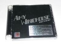Amy Winehouse - Back to black (Deluxe CD album + Bonus Disc)