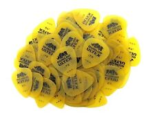 Dunlop Guitar Picks  Ultex  72 Pack  .73mm  421R.73