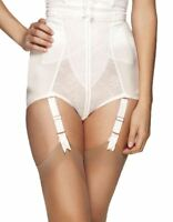 Gossard Retrolution Shapewear Control Waist Cincher 8514