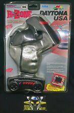 Videogioco con visore portatile R-ZONE GIG Tiger Daytona USA NEW MISB, SEGA 1995