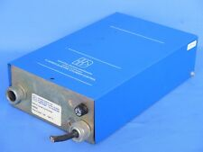 Industrial Devices D23032 D-Series Electric Cylinder Controller