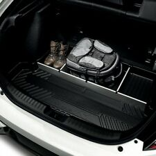 GENUINE HONDA EDM BOOT TRAY WITHOUT DIVIDERS FOR HONDA CIVIC TYPE R FK8 17+