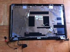 HP Compaq CQ62 LCD Back Cover LCD Flex Cables,w/ Wifi Cable & Hinges 3AAX6LCTPZ0
