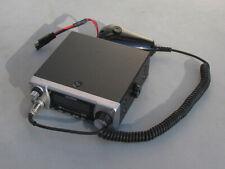Uniden Bearcat 680 Mobile CB Radio