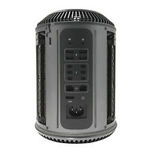 Apple Mac Pro 6,1 | Intel Xeon 6 x 3,5 Ghz | RAM 32gb | 2tb | Flash late 2013